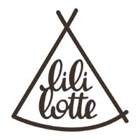 Lililotte
