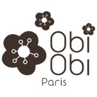 Obi Obi Paris