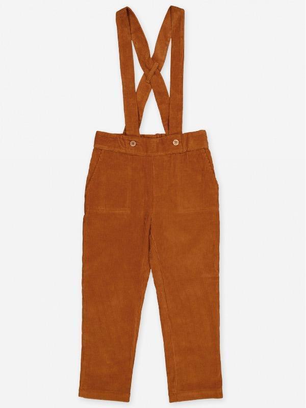 Pantalon Gabriel