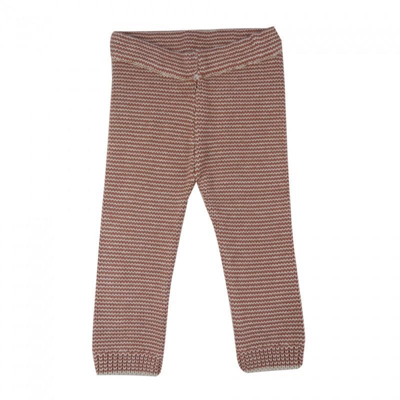 Pantalon Epais