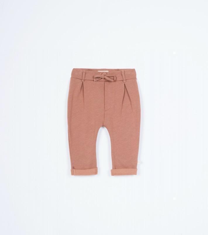 Pantalon Mini chino